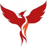 Feniks - het symbool