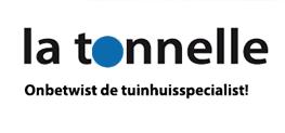 Logo La Tonnelle Dronten